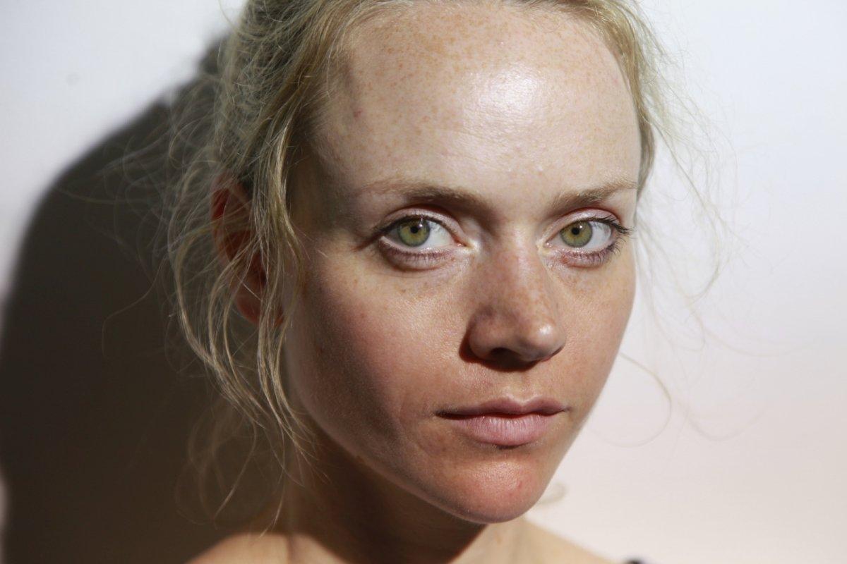 Laina Schwarz